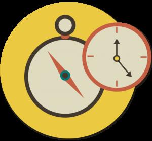 Logistik - Symbolbild
