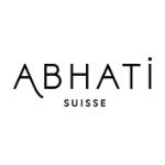 Abhati Suisse Logo